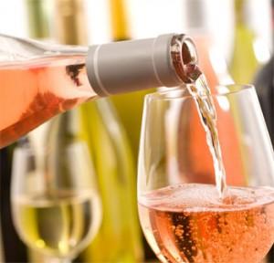 Summer-wines-2015